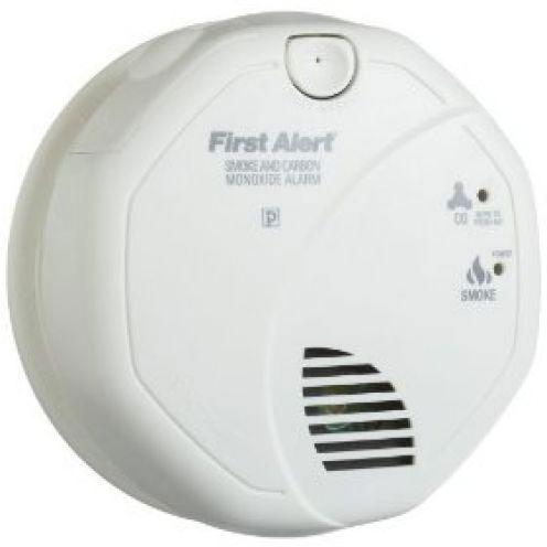 Ohio gov | OCSWA | Carbon Monoxide Information & Safety