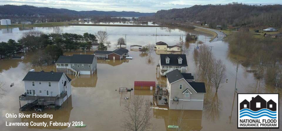 Ohio Gov Ocswa Floods Flood Insurance Information